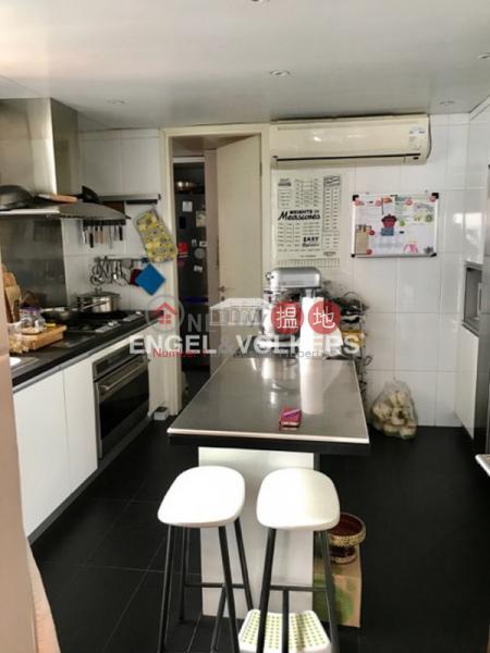 數碼港三房兩廳筍盤出售|住宅單位-38貝沙灣道 | 南區-香港-出售|HK$ 6,600萬