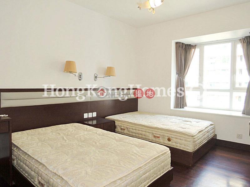 香港搵樓 租樓 二手盤 買樓  搵地   住宅-出售樓盤帝景園三房兩廳單位出售