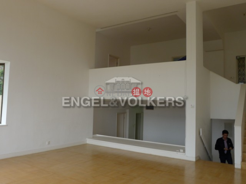 HK$ 108,000/ month, House A1 Stanley Knoll | Southern District, 4 Bedroom Luxury Flat for Rent in Stanley