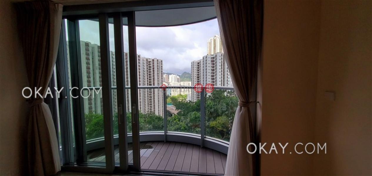 3房2廁,星級會所,露台西灣臺1號出售單位1西灣臺   東區-香港出售-HK$ 4,300萬