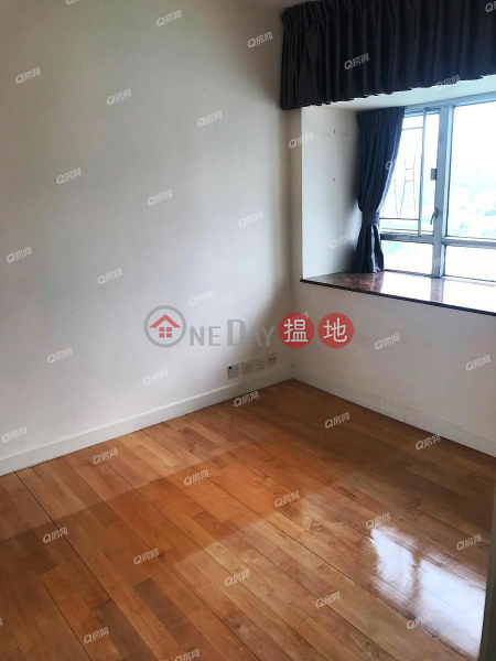 South Horizons Phase 1, Hoi Wan Court Block 4, High, Residential | Rental Listings HK$ 28,000/ month