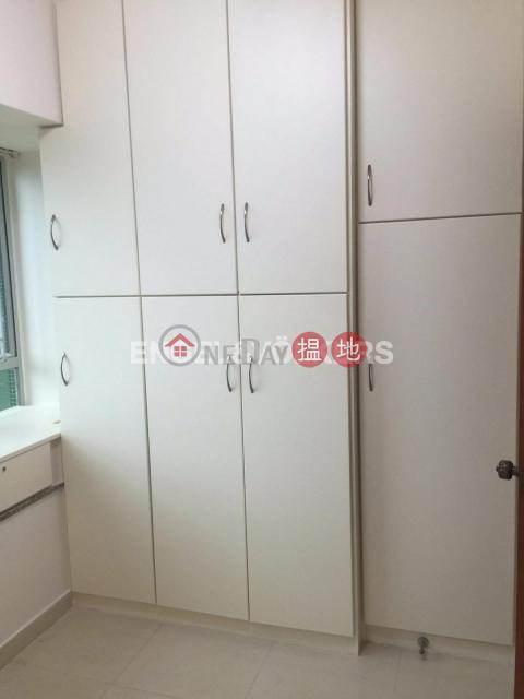 2 Bedroom Flat for Rent in Soho|Central DistrictGrandview Garden(Grandview Garden)Rental Listings (EVHK92144)_0