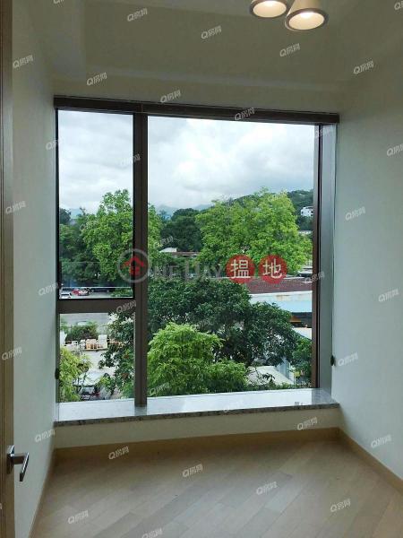 The Mediterranean Tower 5   3 bedroom Mid Floor Flat for Rent   8 Tai Mong Tsai Road   Sai Kung, Hong Kong, Rental, HK$ 24,300/ month