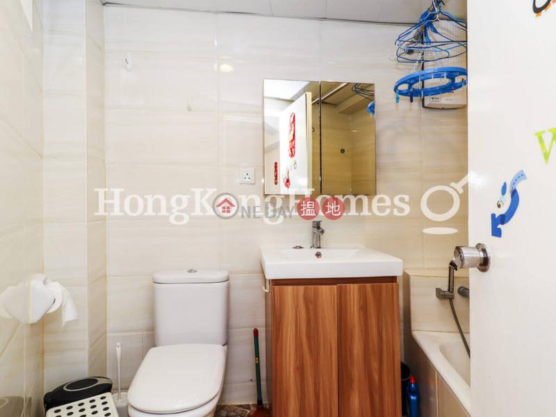 HK$ 32,000/ 月|福來閣灣仔區|福來閣三房兩廳單位出租