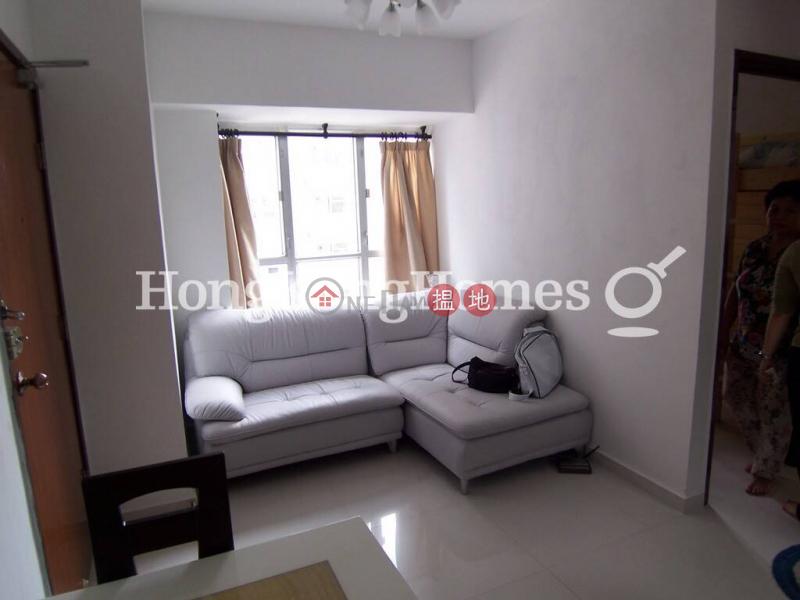 2 Bedroom Unit at Cartwright Gardens | For Sale 1 Bonham Road | Western District Hong Kong Sales HK$ 7.3M