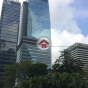 AIA Central (AIA Central) Central DistrictConnaught Road Central1號|- 搵地(OneDay)(2)