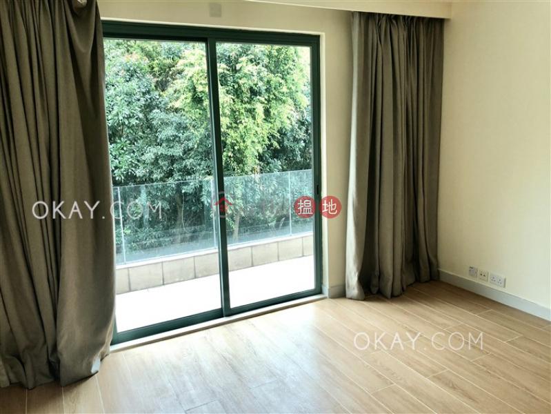 香港搵樓|租樓|二手盤|買樓| 搵地 | 住宅|出租樓盤-4房3廁,實用率高,連車位,露台《清濤居出租單位》