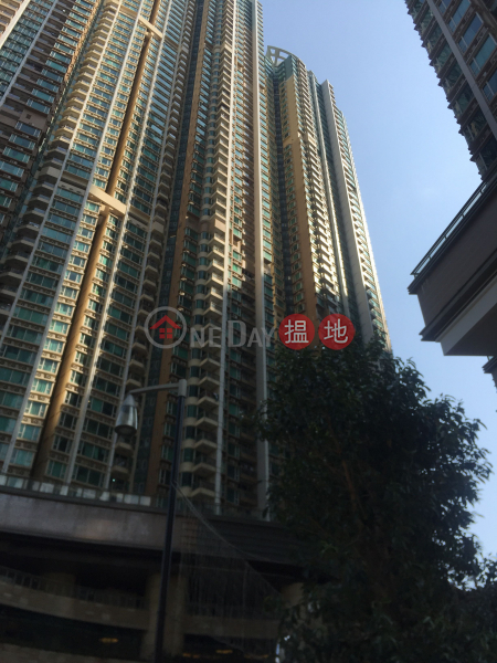 Blue Danube (Tower 5 - L Wing) Phase 2A Le Prestige Lohas Park (Blue Danube (Tower 5 - L Wing) Phase 2A Le Prestige Lohas Park) LOHAS Park|搵地(OneDay)(1)