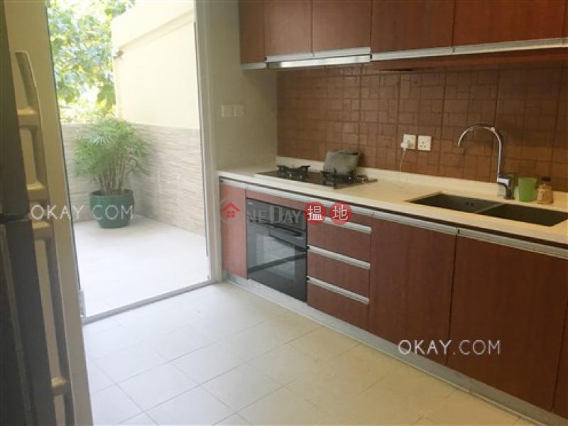 碧瑤灣45-48座|低層-住宅|出租樓盤HK$ 36,000/ 月