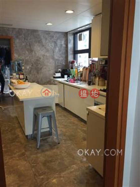 Property Search Hong Kong | OneDay | Residential | Sales Listings, Luxurious 3 bedroom with sea views, balcony | For Sale