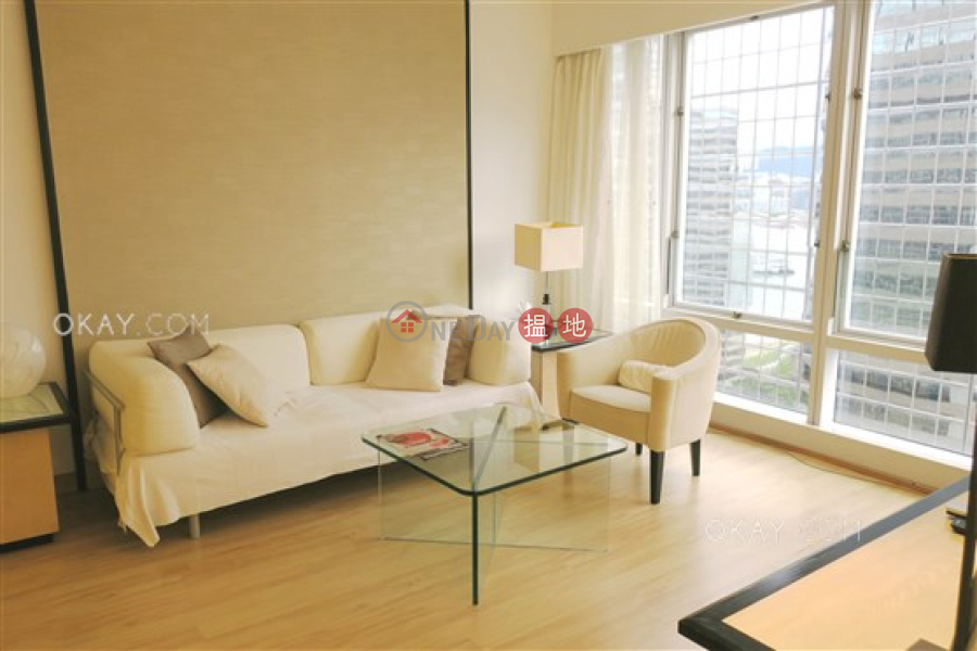 Property Search Hong Kong | OneDay | Residential Rental Listings, Lovely 2 bedroom on high floor | Rental