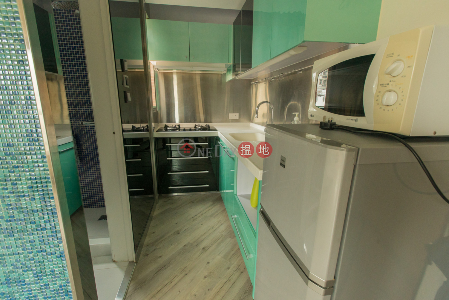 Shun Cheong Building | Very High A Unit Residential Rental Listings HK$ 26,000/ month
