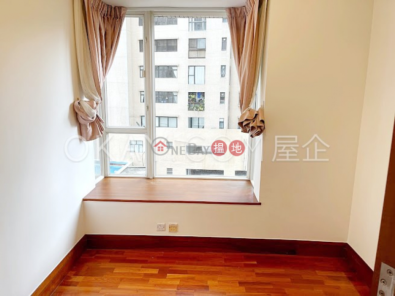 Gorgeous 2 bedroom in Wan Chai | Rental 9 Star Street | Wan Chai District, Hong Kong, Rental | HK$ 48,000/ month