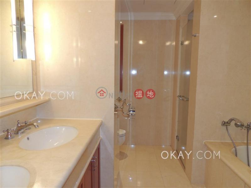 影灣園2座高層 住宅 出租樓盤-HK$ 92,000/ 月