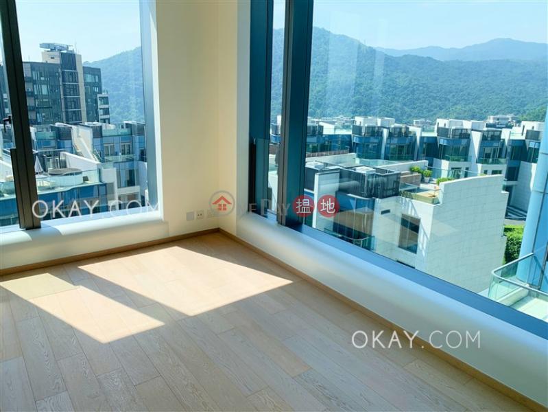 HK$ 62,000/ month, La Vetta Sha Tin Luxurious 4 bedroom with balcony & parking   Rental