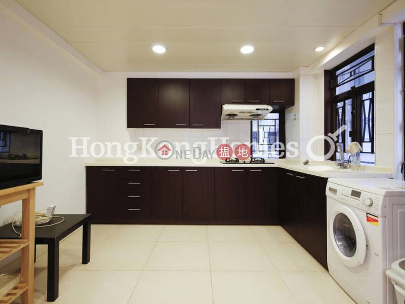 3 Bedroom Family Unit for Rent at Green View Mansion   55-57 Wong Nai Chung Road   Wan Chai District, Hong Kong, Rental   HK$ 43,000/ month