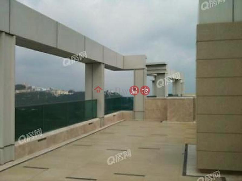 Larvotto | High, Residential | Rental Listings, HK$ 160,000/ month