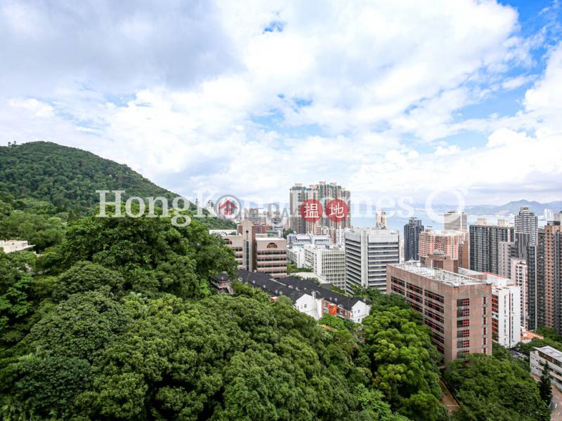 香港搵樓|租樓|二手盤|買樓| 搵地 | 住宅-出租樓盤-大學閣4房豪宅單位出租