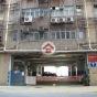Flourish Industrial Building (Flourish Industrial Building) Kwun Tong District|搵地(OneDay)(2)