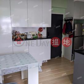 Sun Lee Building | 1 bedroom Mid Floor Flat for Sale|Sun Lee Building(Sun Lee Building)Sales Listings (XGGD705300155)_0