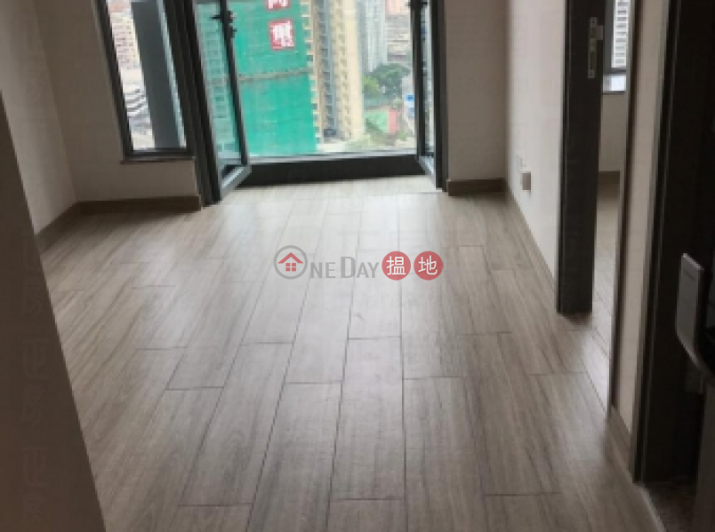 HK$ 18,800/ month, Park One Cheung Sha Wan | New