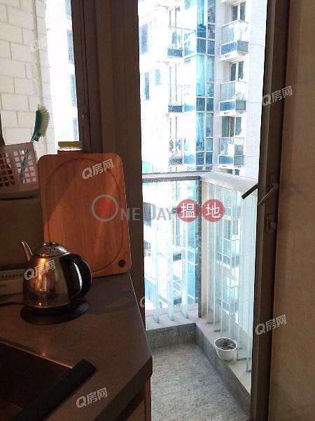 HK$ 30,000/ 月|御金‧國峰油尖旺名校網,內街清靜,身份象徵,開揚遠景《御金‧國峰租盤》