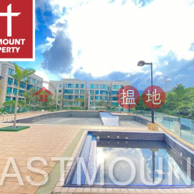 Clearwater Bay Apartment | Property For Sale in Hillview Court, Ka Shue Road 嘉樹路曉嵐閣-Convenient location, With 1 Carpark|Hillview Court(Hillview Court)Sales Listings (EASTM-SCWH155)_0