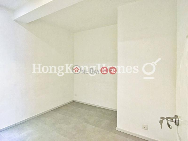 HK$ 2,250萬-加甯大廈 灣仔區 加甯大廈三房兩廳單位出售