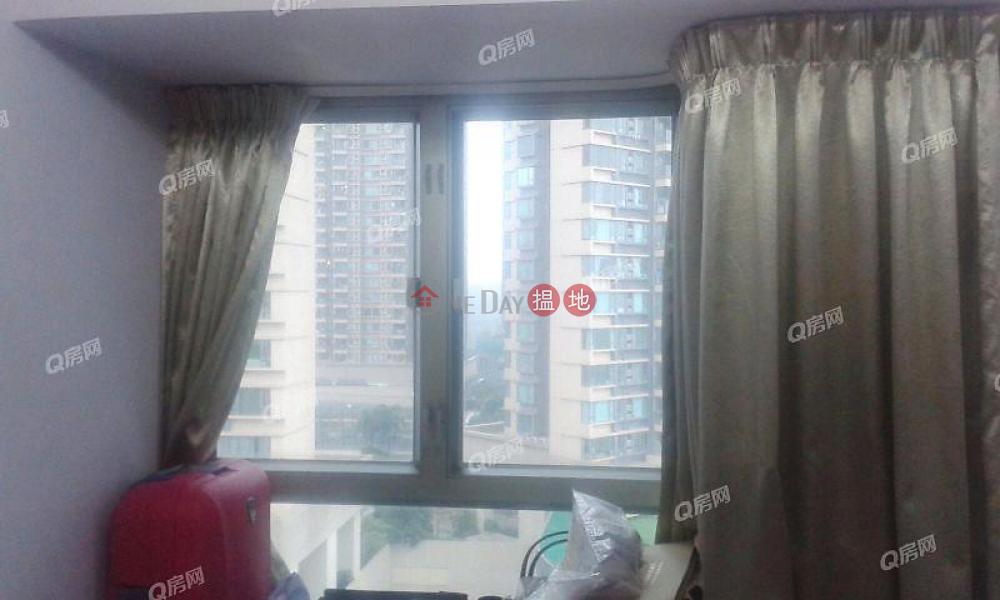 Yoho Town 1期1座|中層|住宅-出售樓盤|HK$ 730萬