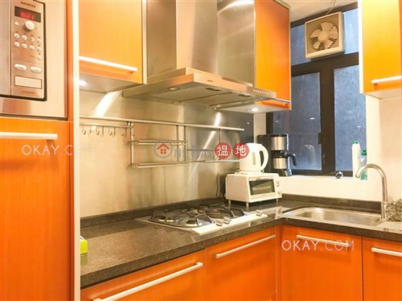 Lovely 1 bedroom in Kowloon Station | Rental 1 Austin Road West | Yau Tsim Mong | Hong Kong, Rental, HK$ 28,000/ month