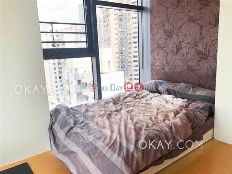 香港搵樓|租樓|二手盤|買樓| 搵地 | 住宅-出租樓盤3房2廁,極高層,露台《蔚峰出租單位》