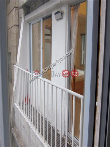 香港搵樓|租樓|二手盤|買樓| 搵地 | 住宅出租樓盤-永成大廈