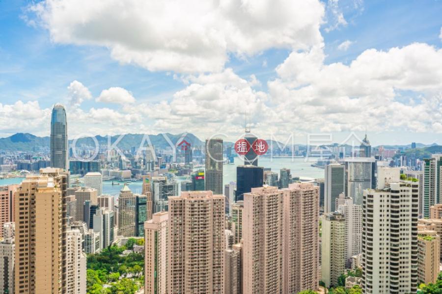 譽皇居高層住宅-出租樓盤|HK$ 124,000/ 月