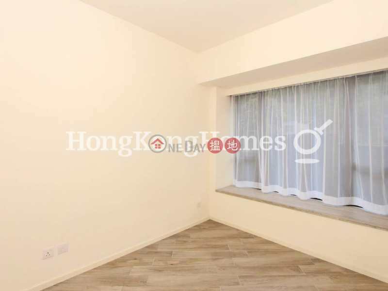 HK$ 32,000/ 月柏蔚山 1座|東區-柏蔚山 1座兩房一廳單位出租