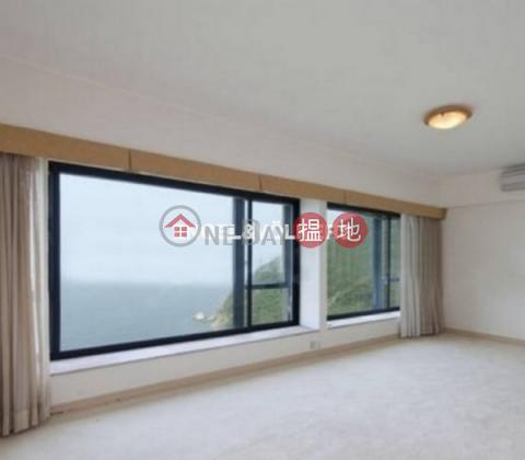 3 Bedroom Family Flat for Rent in Chung Hom Kok|Seabranch(Seabranch)Rental Listings (EVHK43034)_0