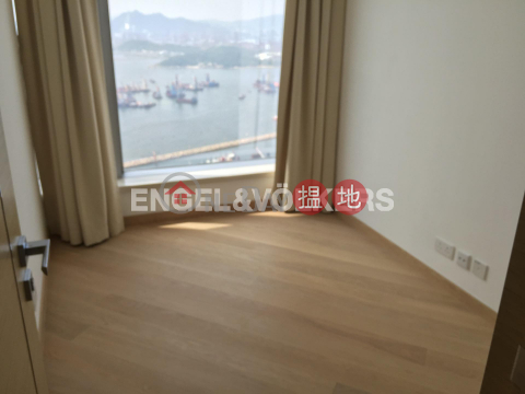 4 Bedroom Luxury Flat for Sale in West Kowloon|The Cullinan(The Cullinan)Sales Listings (EVHK93169)_0