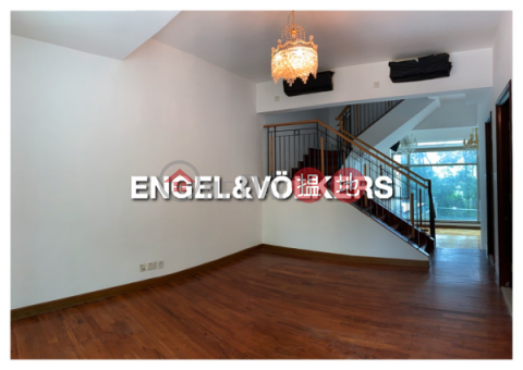 Expat Family Flat for Sale in Ting Kok|Tai Po DistrictCasa Marina Phase 2 House 1 - 106(Casa Marina Phase 2 House 1 - 106)Sales Listings (EVHK45102)_0