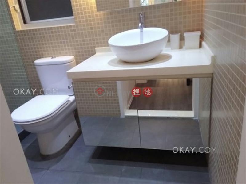 奧卑利街11-13號-低層住宅|出租樓盤|HK$ 25,000/ 月