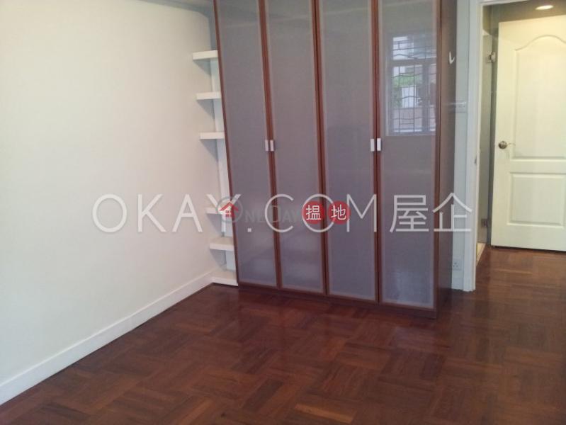 HK$ 43,000/ 月-寶雲道6B-6E號-中區-3房2廁,露台寶雲道6B-6E號出租單位