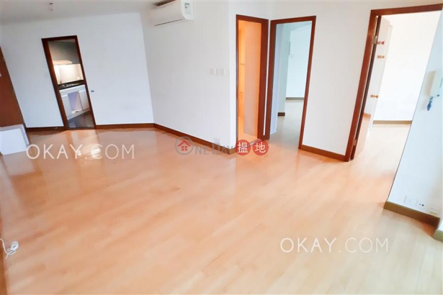 香港搵樓|租樓|二手盤|買樓| 搵地 | 住宅|出租樓盤-3房2廁,實用率高,極高層,星級會所《寶馬山花園出租單位》