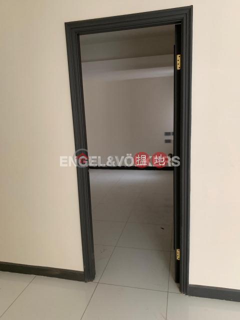 3 Bedroom Family Flat for Rent in Soho Central DistrictKam Kin Mansion(Kam Kin Mansion)Rental Listings (EVHK88643)_0