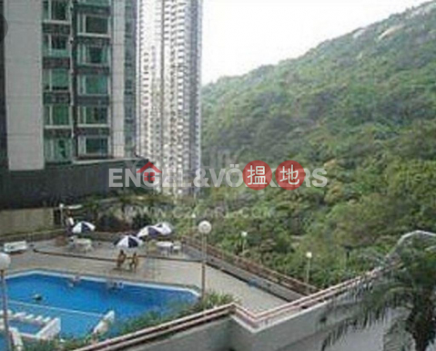 3 Bedroom Family Flat for Sale in Tai Hang|Ronsdale Garden(Ronsdale Garden)Sales Listings (EVHK60221)_0
