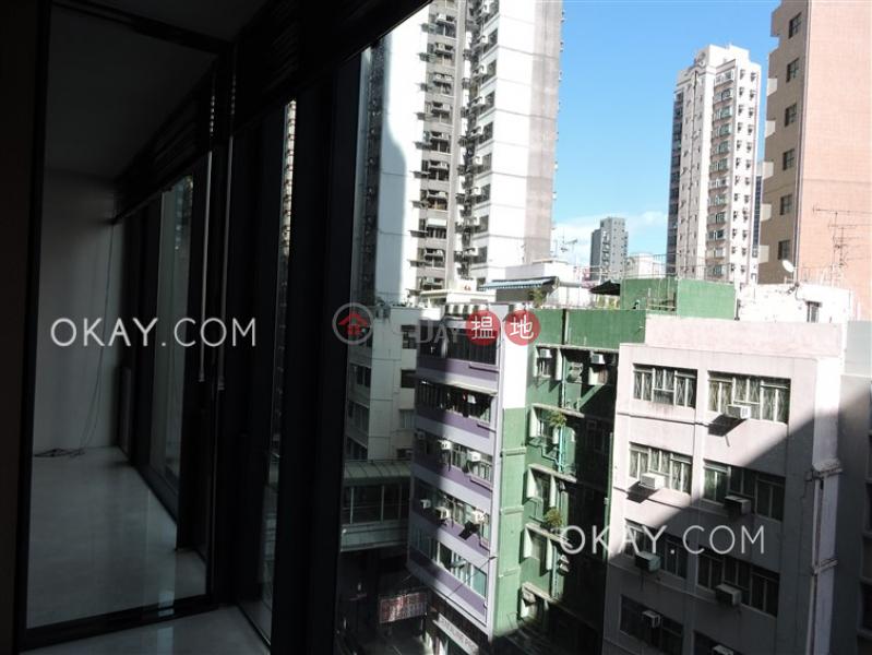 香港搵樓|租樓|二手盤|買樓| 搵地 | 住宅|出租樓盤|開放式,星級會所瑧環出租單位
