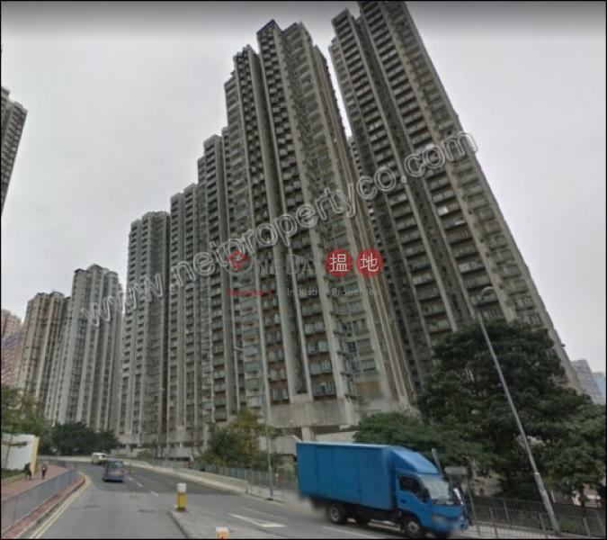 得寶花園|3牛頭角道 | 觀塘區-香港|出售|HK$ 538萬
