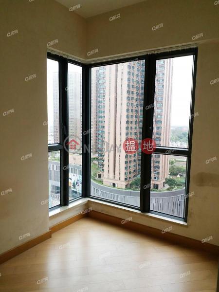 Yoho Town Phase 2 Yoho Midtown Middle | Residential | Sales Listings HK$ 8.3M
