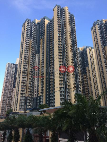 Luk Kwai House, Kwai Chung Estate (Luk Kwai House, Kwai Chung Estate) Kwai Chung|搵地(OneDay)(1)