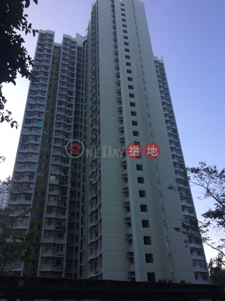 Fu Tung Estate - Tung Ma House (Fu Tung Estate - Tung Ma House) Tung Chung|搵地(OneDay)(4)