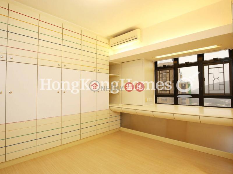 3 Bedroom Family Unit for Rent at Cavendish Heights Block 8, 33 Perkins Road | Wan Chai District, Hong Kong, Rental | HK$ 65,000/ month