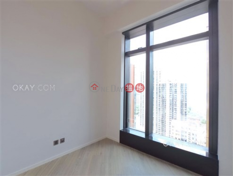 Tower 6 The Pavilia Hill, Low, Residential | Rental Listings HK$ 80,000/ month