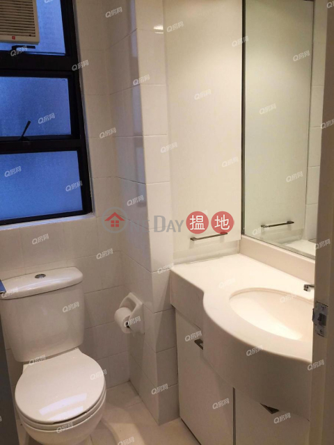 Losion Villa | 2 bedroom High Floor Flat for Sale|Losion Villa(Losion Villa)Sales Listings (XGGD725600003)_0